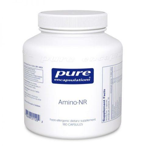 Amino NR